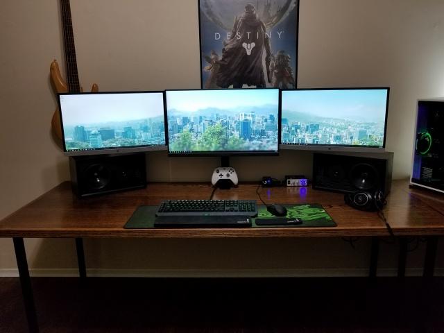 PC_Desk_MultiDisplay96_65.jpg