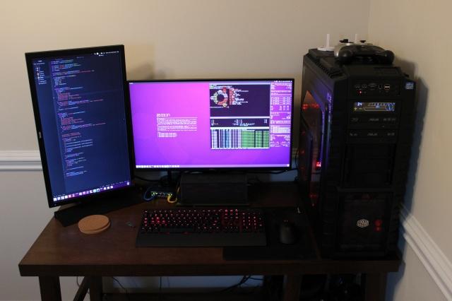 PC_Desk_MultiDisplay96_76.jpg