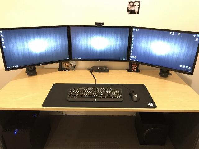 PC_Desk_MultiDisplay96_85.jpg