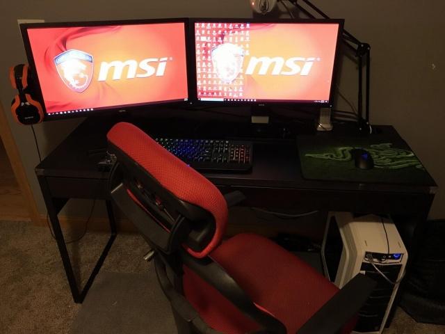PC_Desk_MultiDisplay96_91.jpg