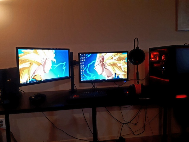 PC_Desk_MultiDisplay98_29.jpg