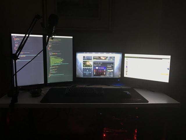 PC_Desk_MultiDisplay98_64.jpg