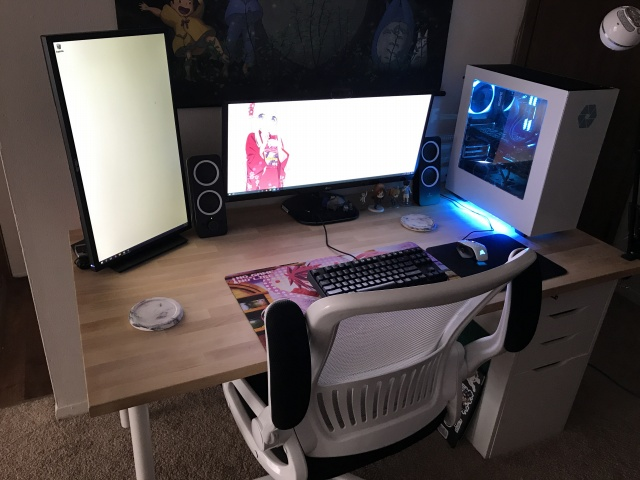 PC_Desk_MultiDisplay98_76.jpg