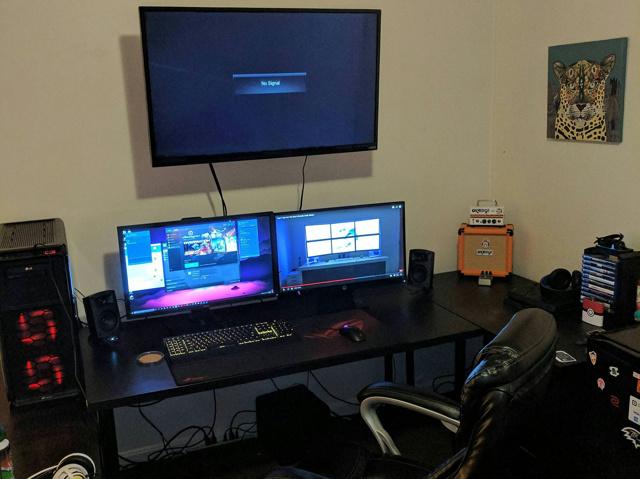PC_Desk_MultiDisplay99_37.jpg