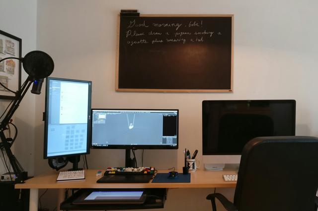 PC_Desk_MultiDisplay99_85.jpg