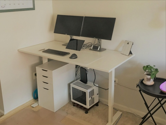 PC_Desk_MultiDisplay99_88.jpg
