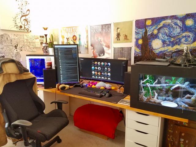 PC_Desk_UltlaWideMonitor19_27.jpg