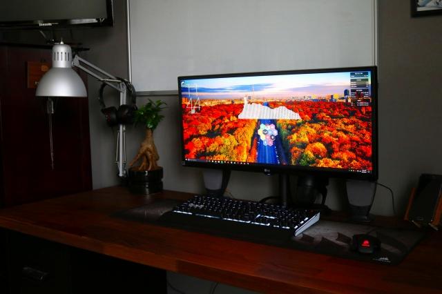 PC_Desk_UltlaWideMonitor19_48.jpg