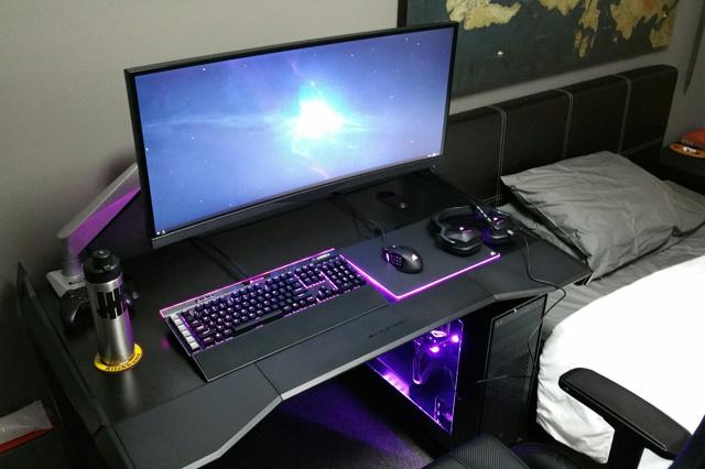PC_Desk_UltlaWideMonitor19_94.jpg