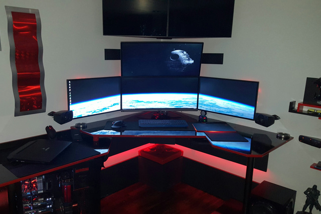 PC_Desk_UltlaWideMonitor20_07.jpg