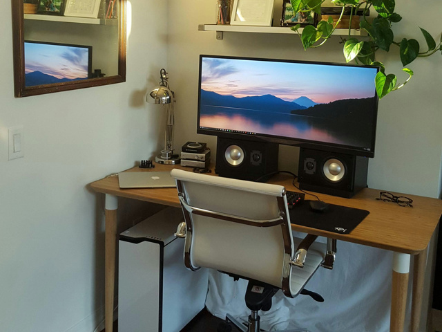 PC_Desk_UltlaWideMonitor20_40.jpg