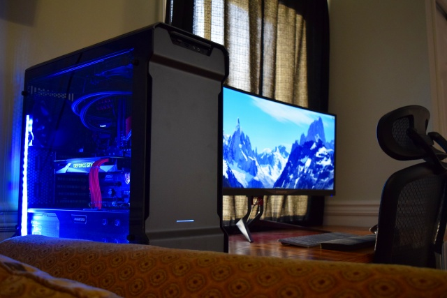 PC_Desk_UltlaWideMonitor20_54.jpg