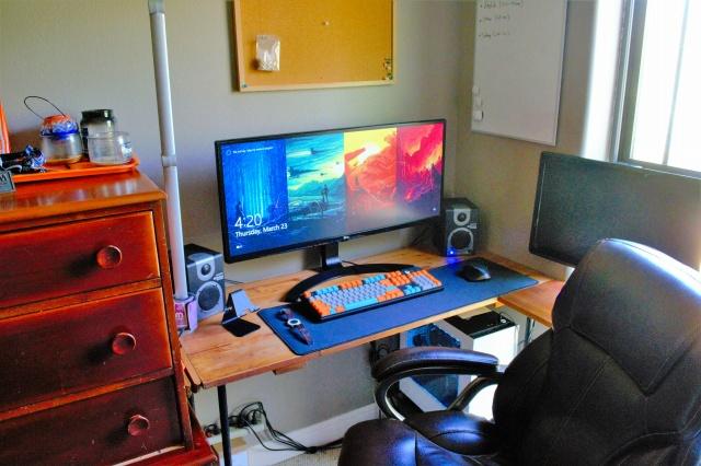 PC_Desk_UltlaWideMonitor20_76.jpg