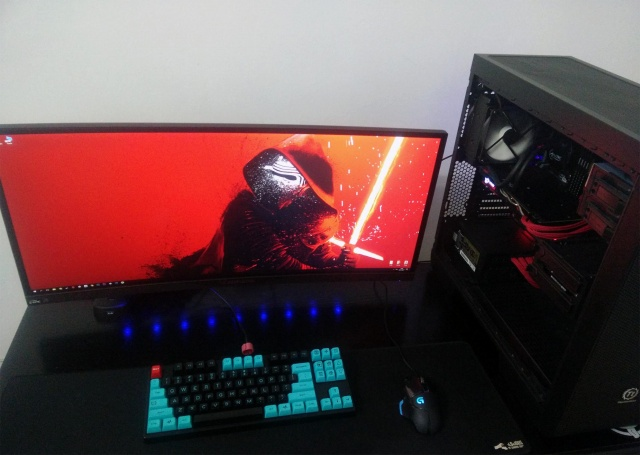 PC_Desk_UltlaWideMonitor21_09.jpg