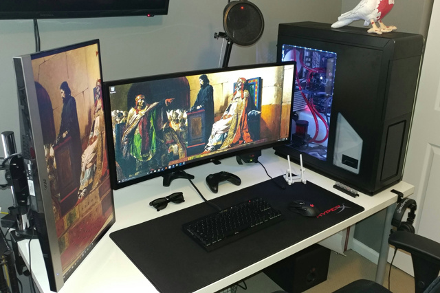 PC_Desk_UltlaWideMonitor23_24.jpg