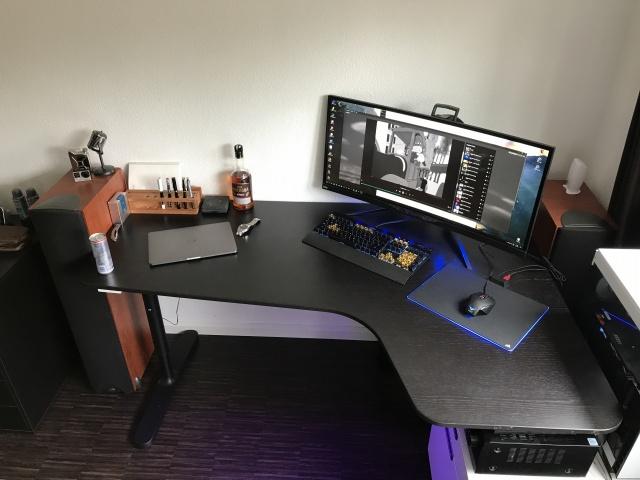 PC_Desk_UltlaWideMonitor23_50.jpg