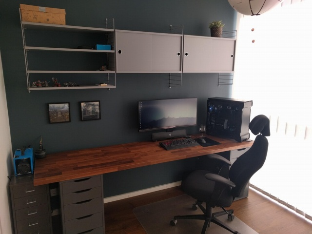 PC_Desk_UltlaWideMonitor23_74.jpg