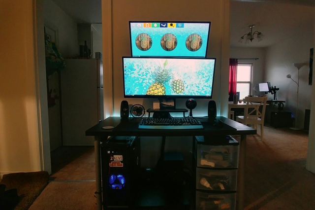 PC_Desk_UltlaWideMonitor25_60.jpg