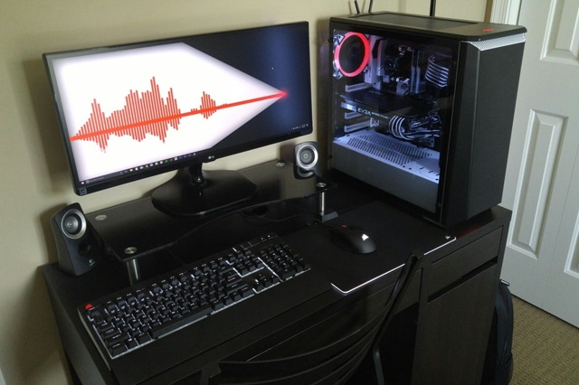 PC_Desk_UltlaWideMonitor25_63.jpg