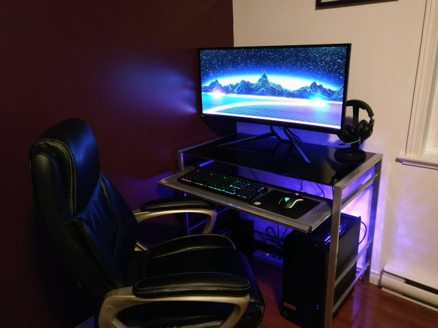 PC_Desk_UltlaWideMonitor25_64.jpg