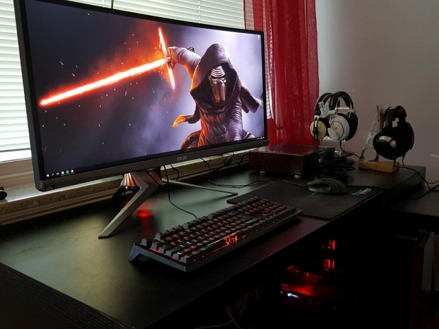 PC_Desk_UltlaWideMonitor25_77.jpg