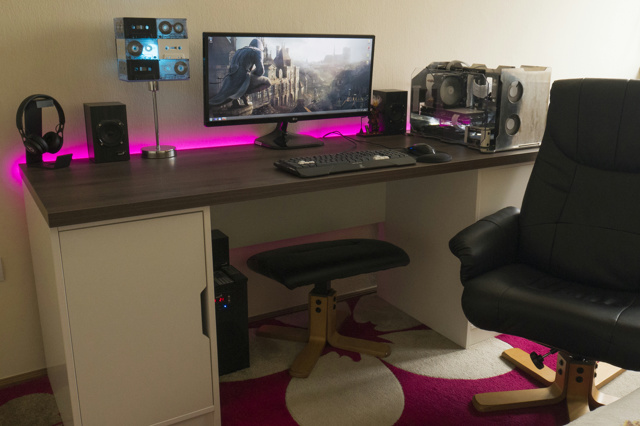 PC_Desk_UltlaWideMonitor25_95.jpg