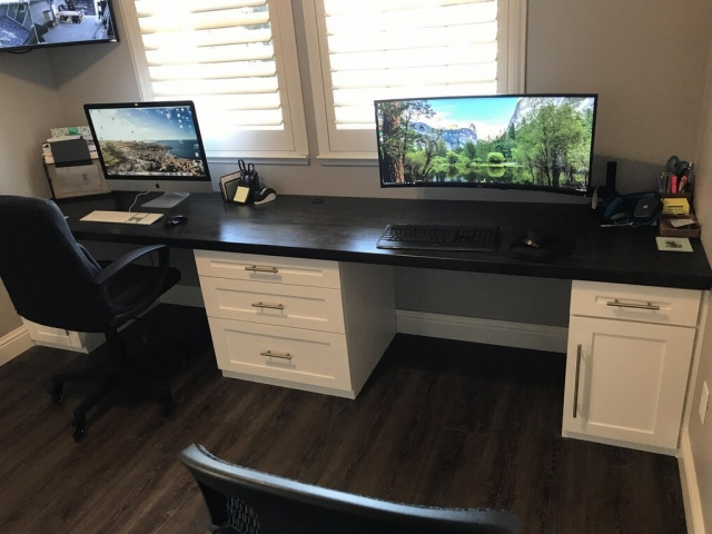 PC_Desk_UltlaWideMonitor26_04.jpg