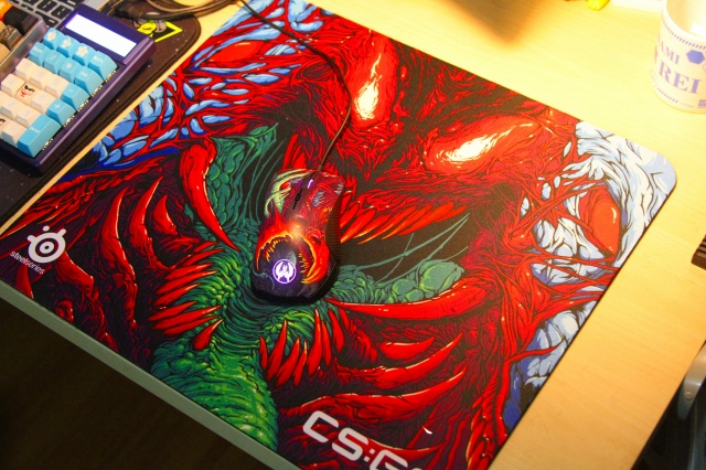 QcK__Hyper_Beast_Edition_01.jpg