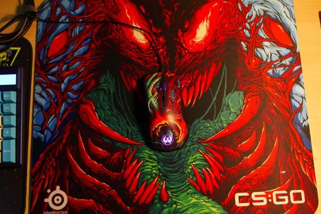 QcK__Hyper_Beast_Edition_03.jpg