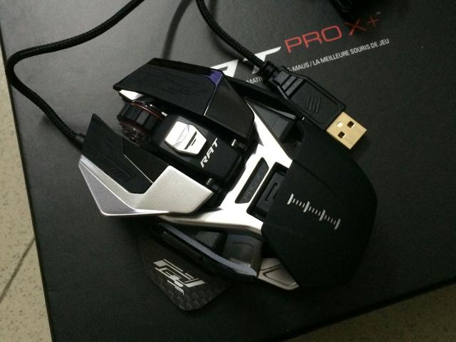 RAT_Pro_X__04.jpg