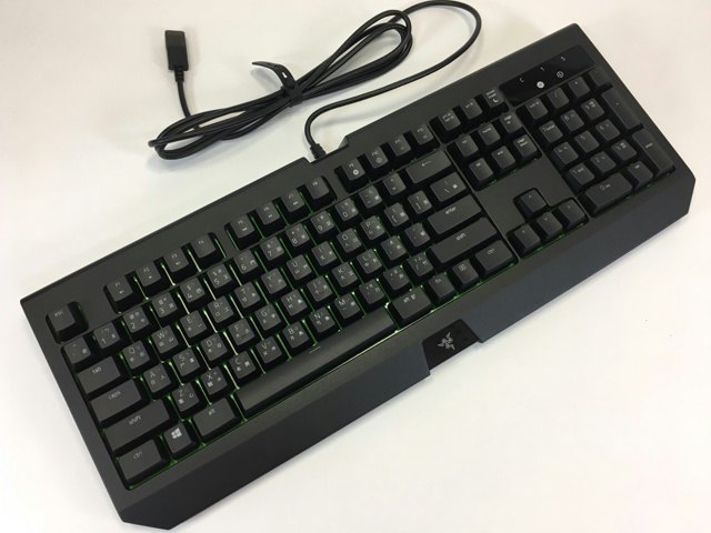 Razer_BlackWidow_Ultimate_2017_10.jpg