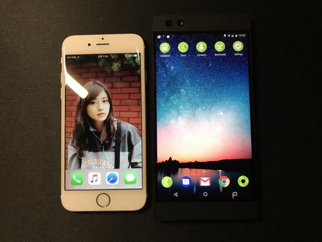 Razer_Phone_12.jpg