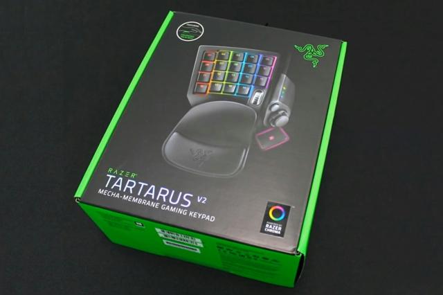 Razer_Tartarus_V2_01.jpg