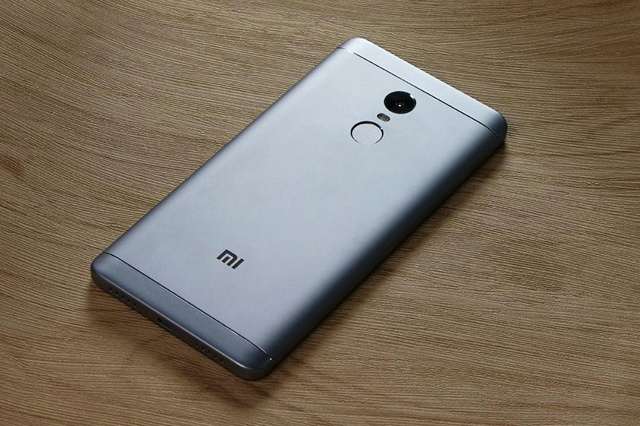 Redmi_Note_4X_05.jpg