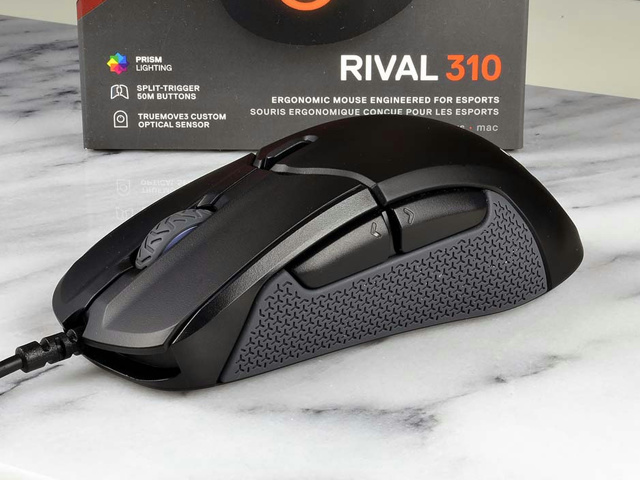 Rival_310_02.jpg