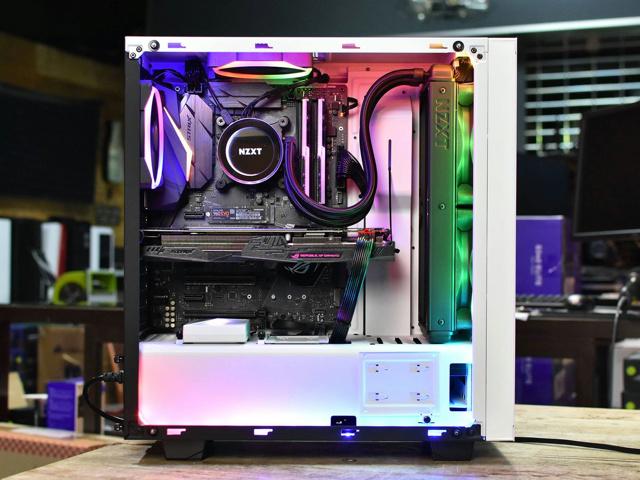 S340_Elite_White_02.jpg