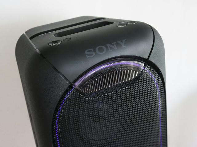 SRS-XB60_05.jpg