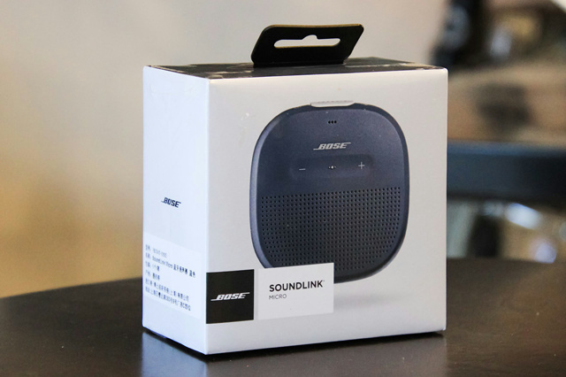 SoundLink_Micro_01.jpg