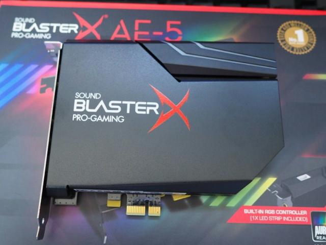 Sound_BlasterX_AE-5_02.jpg