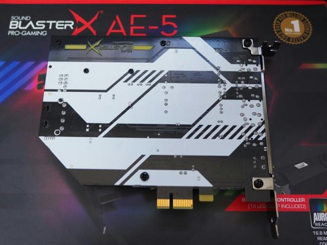 Sound_BlasterX_AE-5_03.jpg