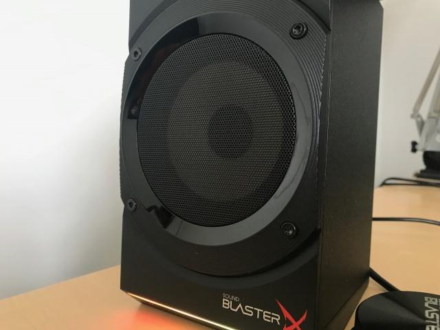 Sound_BlasterX_Kratos_S5_05.jpg