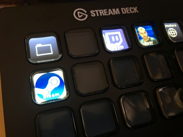 Stream_Deck_04.jpg