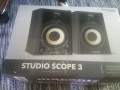 Studio_Scope_3_06.jpg