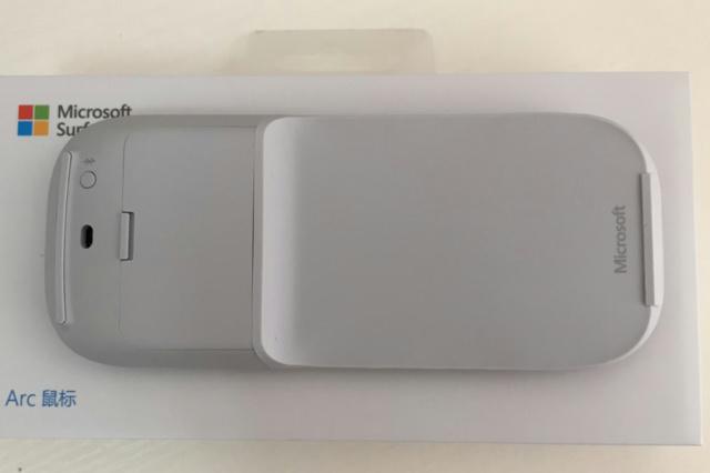 Surface_Arc_Mouse_05.jpg