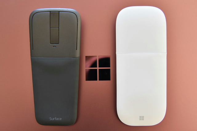 Surface_Arc_Mouse_06.jpg