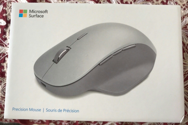 Surface_Precision_Mouse_01.jpg
