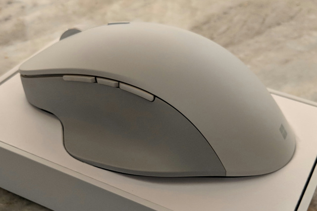 Surface_Precision_Mouse_04.jpg