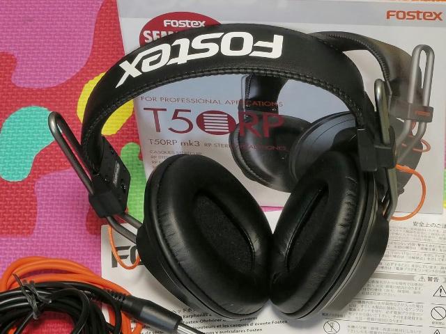 T50RPmk3n_01.jpg