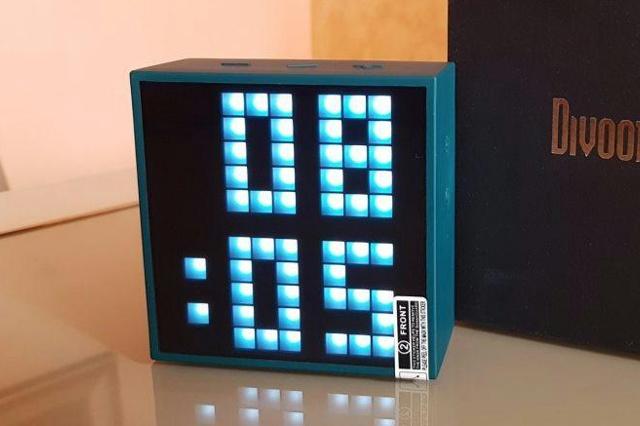Timebox-mini_06.jpg