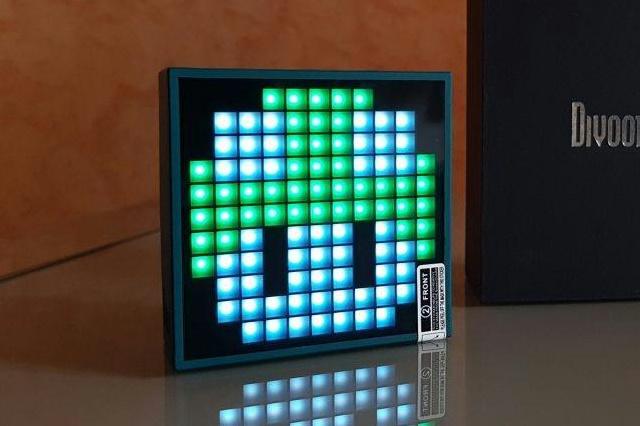 Timebox-mini_07.jpg